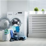 Laundry Mistakes avoiding tips